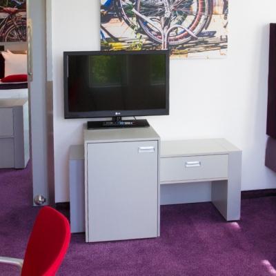 suite-art4-hotel-amsterdam