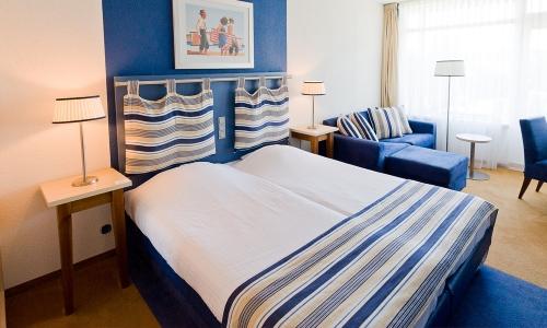 superior-kamer-hotel-de-wadden