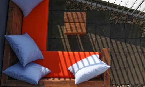 superior-kamer-met-balkon-art-hotel-amsterdam