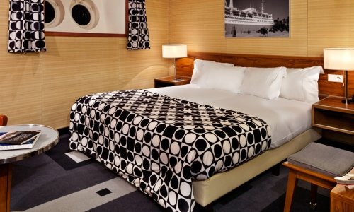 superior-room-manhattan-ssrotterdam