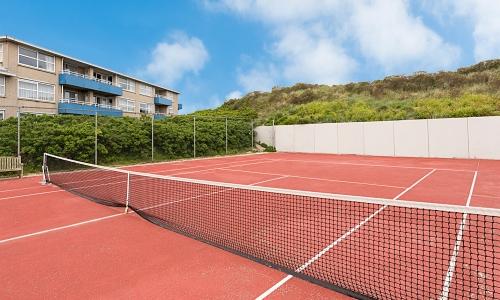 tennisbaan-strandhotel-seeduyn-vlieland