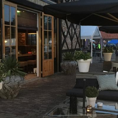 terras-restaurant-avond-westcord-hotel-salland-raalte