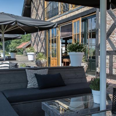 terras-westcord-hotel-salland-raalte