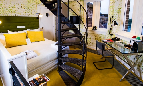 torenkamer-maaszijde-hotelnewyork-rotterdam