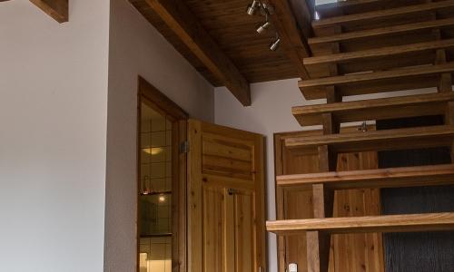 triple-kamer-split-level-westcord-hotel-salland-trap