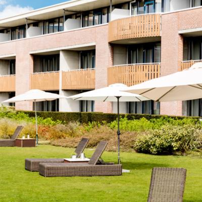 tuin-ameland-hotel-noordsee