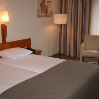 twin-kamer-terras-hotel-de-veluwe