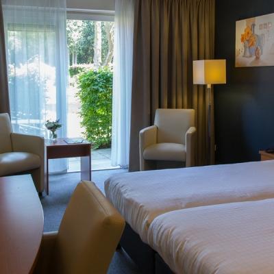 twin-kamer-terras-westcord-hotel-de-veluwe