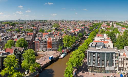uitzicht-centrum-hotels-amsterdam