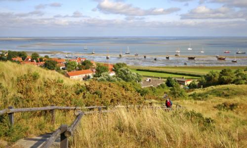 uitzicht-kust-hotels-vlieland