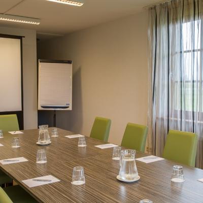 vergader-meeting-ruimte-westcord-hotel-salland-raalte