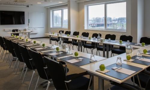 vergader-zaal-westcord-hotel-delft-stockholm-1