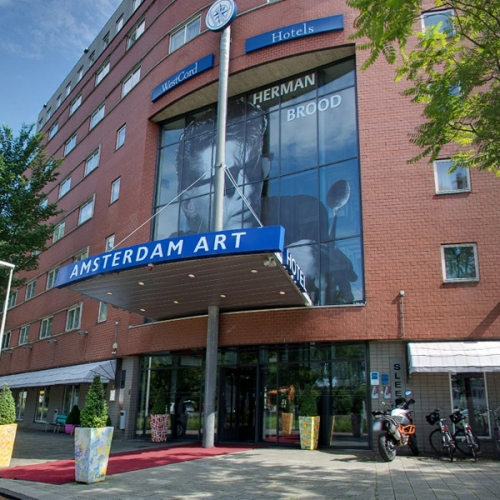 virtual-tour-buitenkant-art-hotel-amsterdam