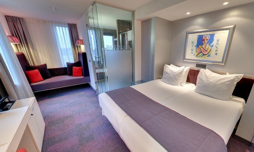 virtual-tour-large-twin-room-art-hotel-amsterdam