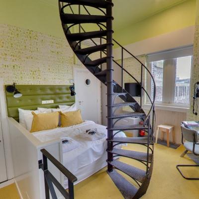 virtual-tour-torenkamer-maaszijde-hotel-new-york-rotterdam