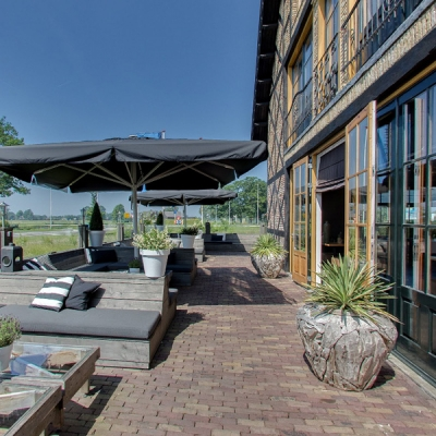 virtual-tour-westcord-hotel-salland-terras