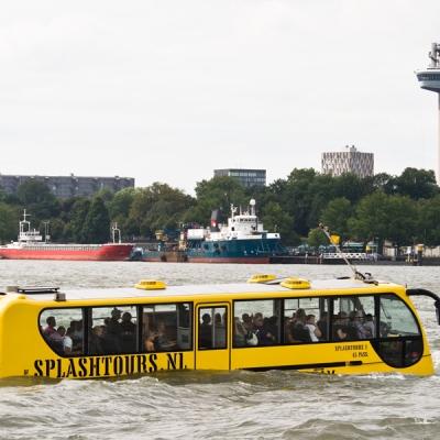 waterbus-hotels-rotterdam