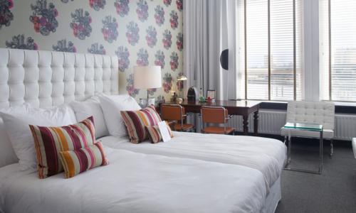 waterkant-kamer-hotelnewyork-rotterdam