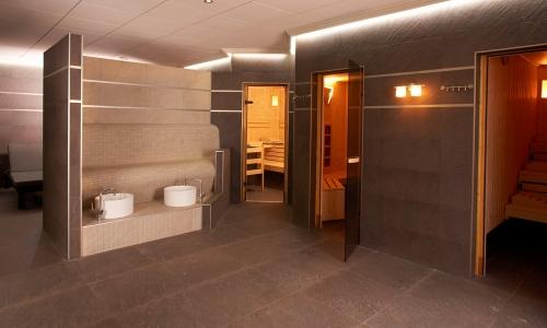 wellness-hotel-de-veluwe