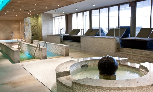 wellness-strandhotel-seeduyn-vlieland