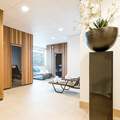 wellness-wtc-hotel-leeuwarden