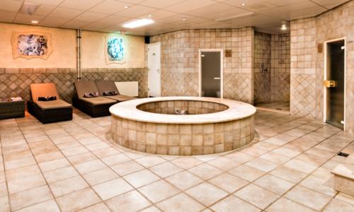 wellnesscenter-aparthotel-boschrijck-terschelling