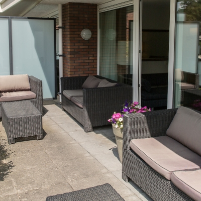 westcord-aparthotel-boschrijck-terschelling-appartement-balkon-1