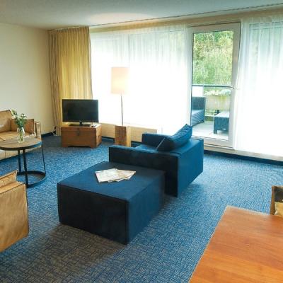 westcord-aparthotel-boschrijck-terschelling-appartement-large-3