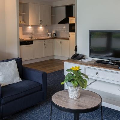 westcord-aparthotel-boschrijck-terschelling-appartement-medium-1