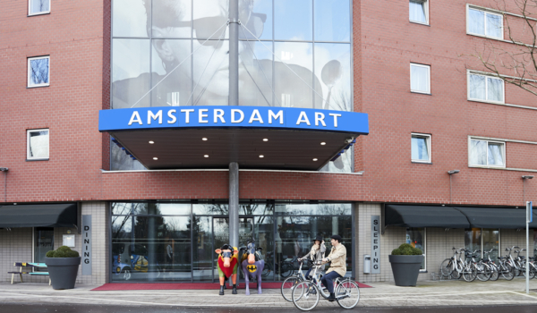 westcord-art-hotel-amsterdam