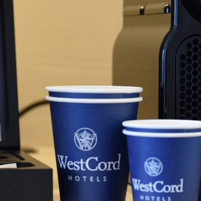 westcord-hotels_nespresso