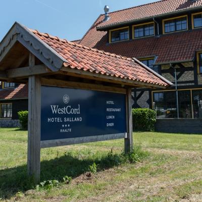 westcord-hotel-salland-raalte-1