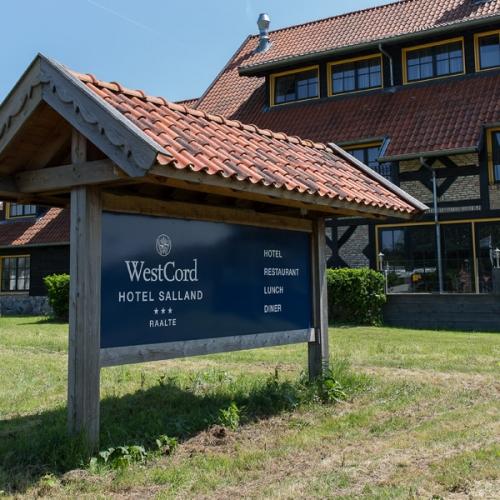westcord-hotel-salland-raalte