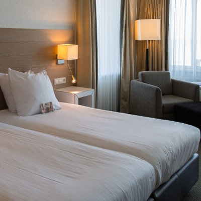 westcord-hotel-schylge-terschelling-superieur-zeezijde-kamer-1