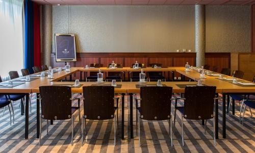 westcord-hotel-schylge-terschelling-vergader-zaal-bakboord-1