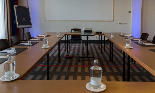 westcord-hotel-schylge-terschelling-vergader-zaal-boeg-2