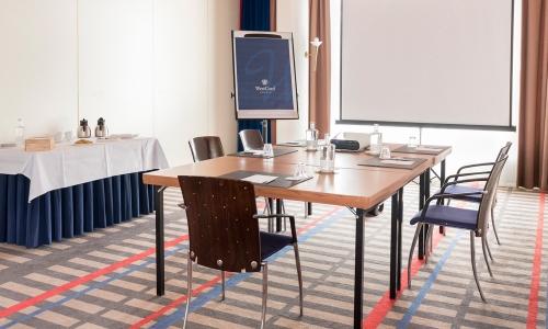 westcord-hotel-schylge-terschelling-vergader-zaal-midscheeps-1