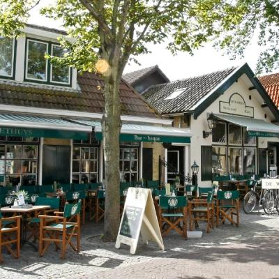 westcord-hotel-wadden-vlieland