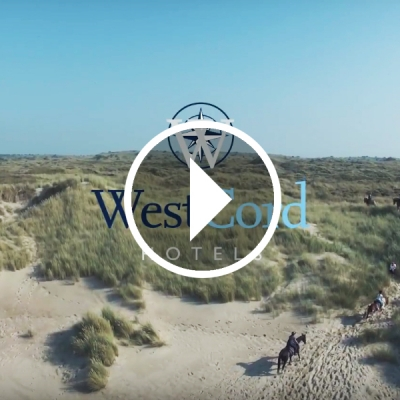 Video WestCord Hotel Schylge