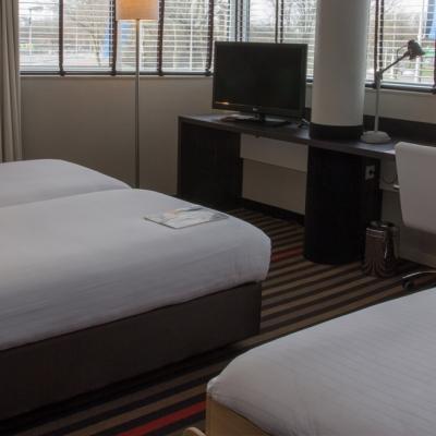 xltriple-kamer-art4-hotel-amsterdam
