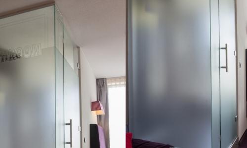 xxl-quad-kamer-badkamer-art4-hotel-amsterdam