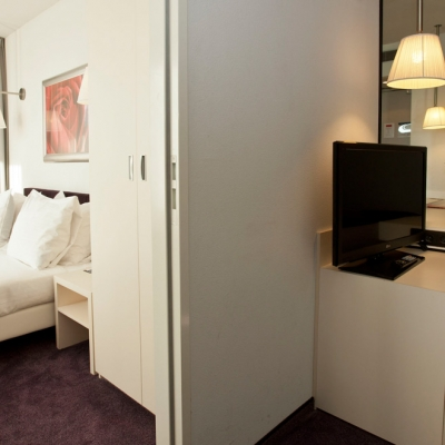xxl-quad-kamer-slaapgedeelte-art4-hotel-amsterdam