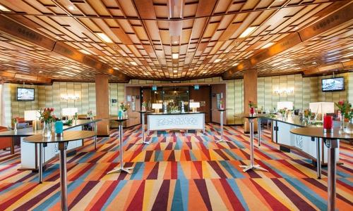 zaal-bijeenkomst-ss-rotterdam-smoking-room