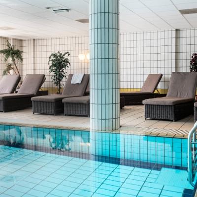 zwembad-hotel-schylge-terschelling