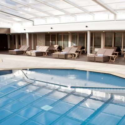 zwembad-strandhotel-seeduyn-vlieland