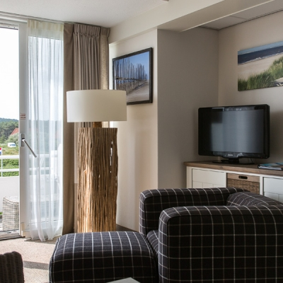 appartement-extra-large-westcord-strandhotel-seeduyn-vlieland-2