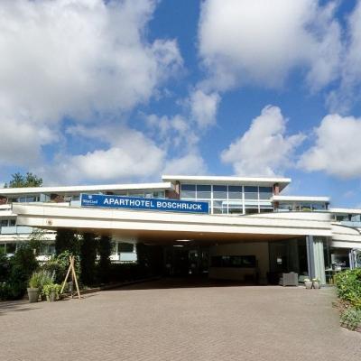 virtual-tour-entree-aparthotel-boschrijck