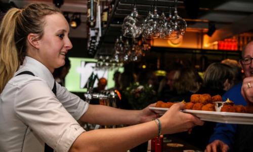 westcord-zeevaert-bar-rotisserie-feest