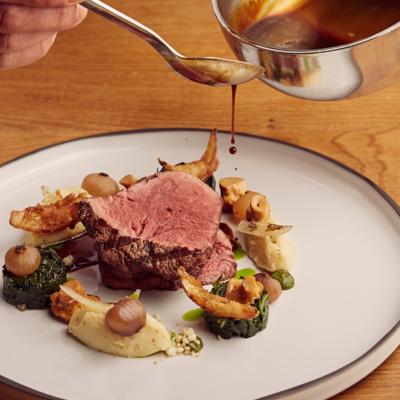 restaurant-eleve-westcord-wtc-hotel-leeuwarden-foodfotografie-beef