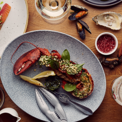 restaurant-eleve-westcord-wtc-hotel-leeuwarden-foodfotografie-collage
